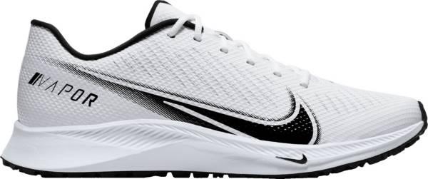 Nike Men's Vapor Edge Turf Football Cleats product image