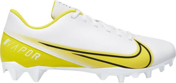 Nike Men's Vapor Edge Varsity Football Cleats product image