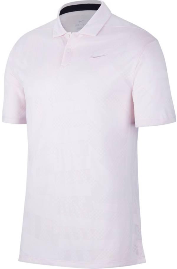 Nike Men's Dri-FIT Vapor Golf Polo product image