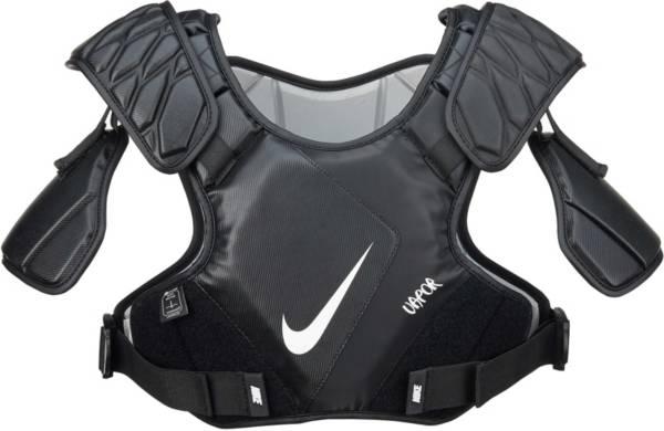 Nike Men's Vapor Shoulder Pad product image