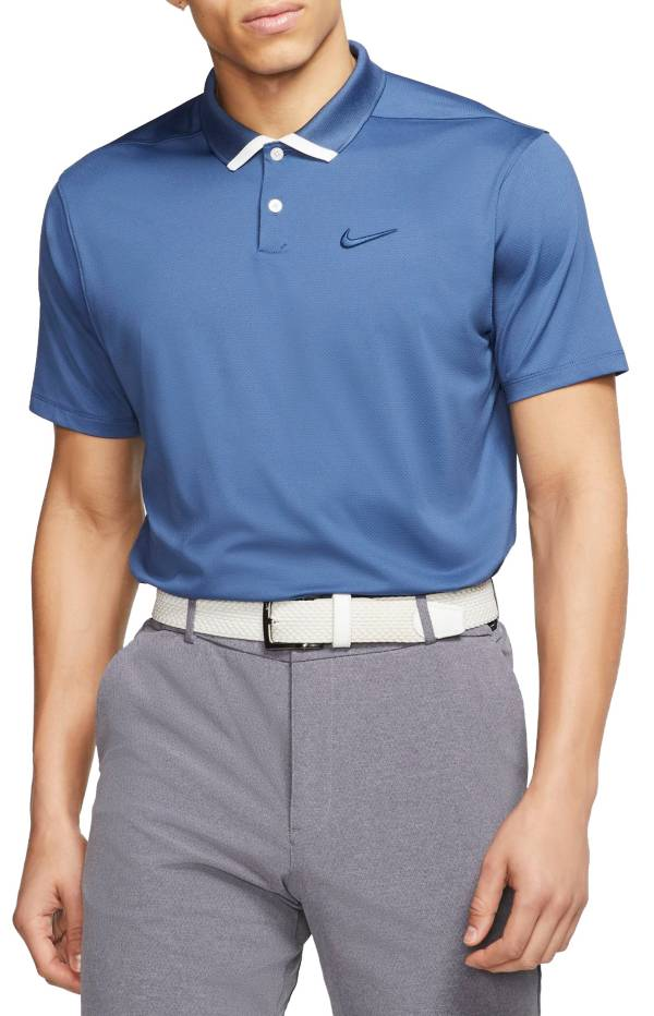 Nike Men's 2020 Vapor Solid Golf Polo product image