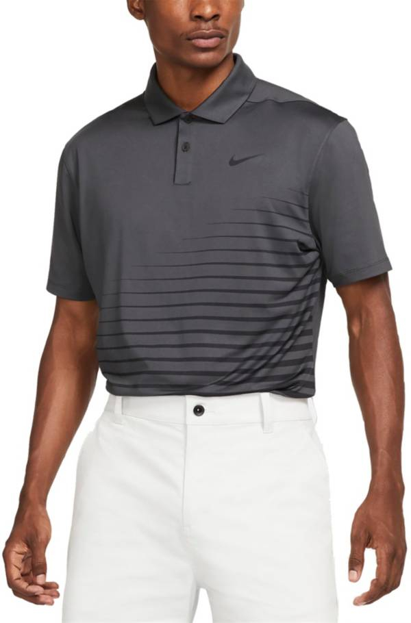 Nike Men's Dri-FIT Vapor Graphic Golf Polo product image