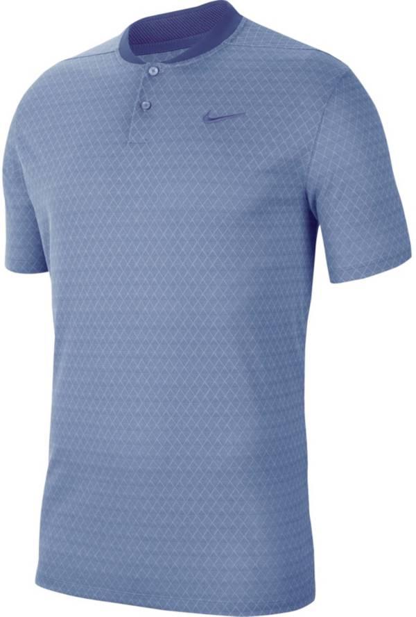 Nike Men's Dri-FIT Vapor Texture Short Sleeve Golf Polo product image