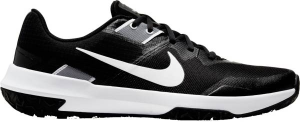 Nike Men's Varsity Compete TR 3 Training Shoes product image