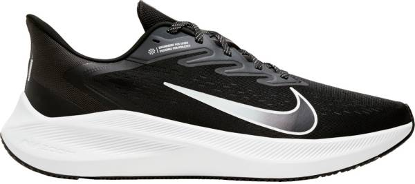 Nike Men's Winflo 7 Running Shoes product image