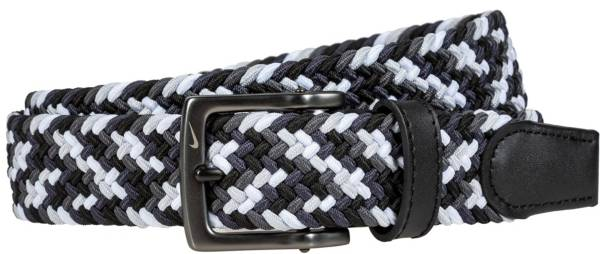 Nike Men's Weave Stretch Golf Belt product image