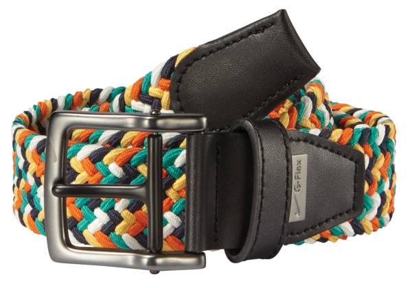 Nike 2020 Men's Stretch Woven Golf Belt product image