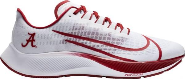 Nike Alabama Air Zoom Pegasus 37 Running Shoes product image