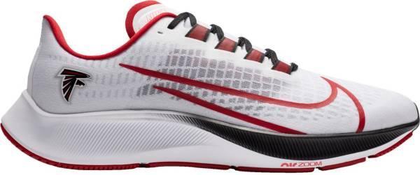 Nike Atlanta Falcons Air Zoom Pegasus 37 Running Shoes product image