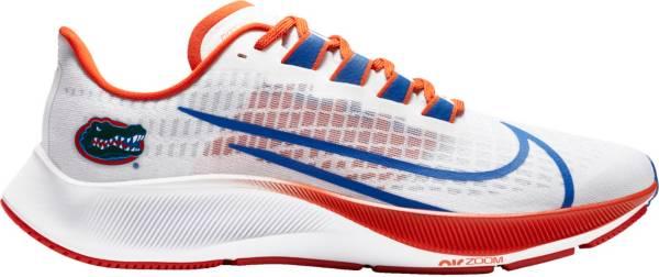 Nike Florida Air Zoom Pegasus 37 Running Shoes product image