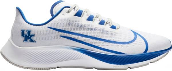Nike Kentucky Air Zoom Pegasus 37 Running Shoes product image