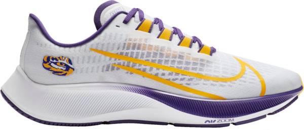 Nike LSU Air Zoom Pegasus 37 Running Shoes product image