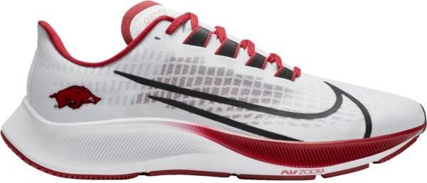 Nike Arkansas Air Zoom Pegasus 37 Running Shoes product image