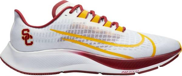 Nike USC Air Zoom Pegasus 37 Running Shoes product image