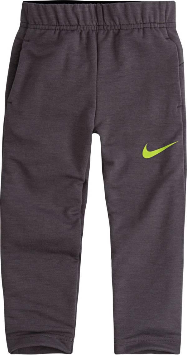 Nike Boys' Dri-FIT Training Pants product image
