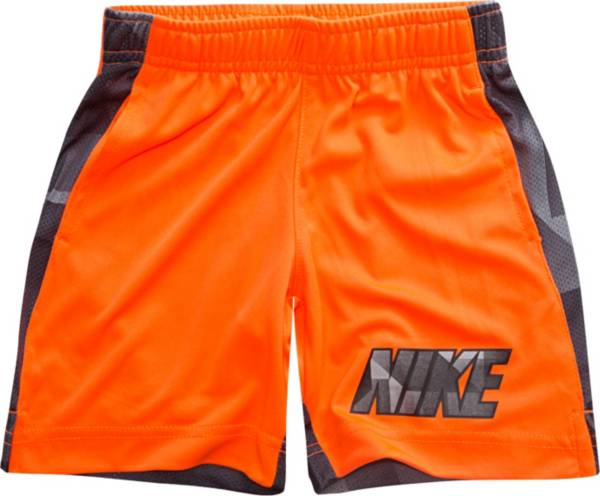 Nike Boys' Dri-FIT Legacy GFX Shorts product image