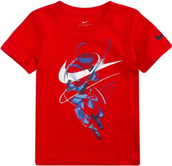 Nike Little Boys' Football Play T-Shirt product image