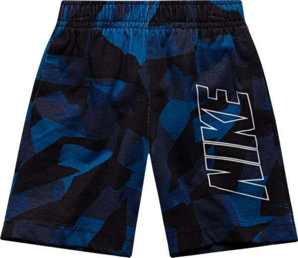 Nike Toddler Boys' AOP Shorts product image