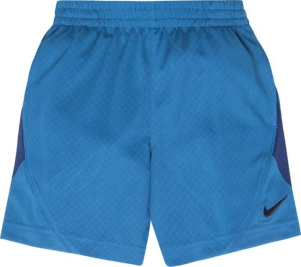 Nike Toddler Boys' Avalanche AOP Shorts product image