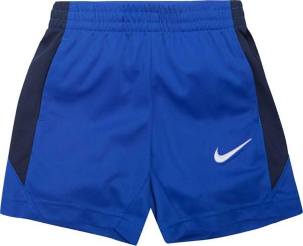 Nike Toddler Boys' Avalanche Shorts product image