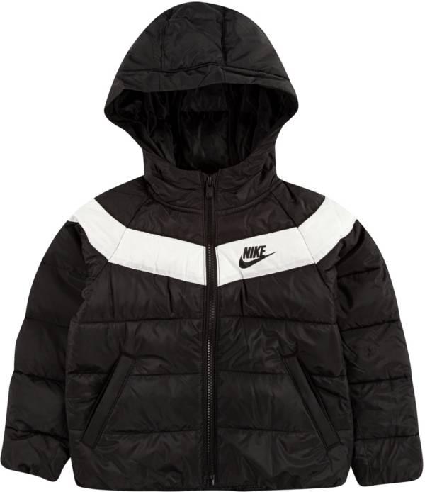 Nike Toddler Boys' NSW Filled Jacket product image