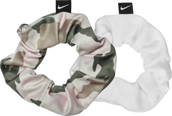 Nike Scrunchies – 2 Pack product image