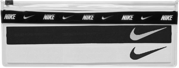 Nike Headband Pouch 2 Pack product image