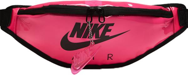 Nike Heritage Clear Fanny Pack product image