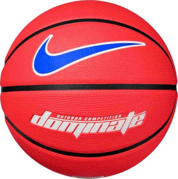 """Nike Dominate Outdoor Basketball (27.5"""") product image"""