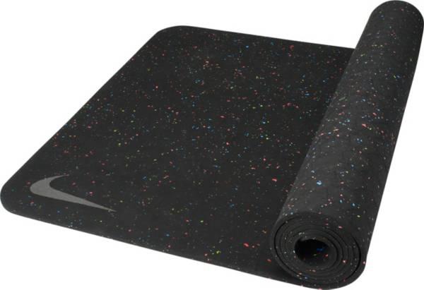 Nike 4mm Flow Yoga Mat product image