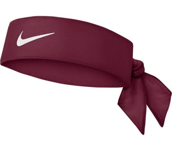 Nike Fashion Headtie product image