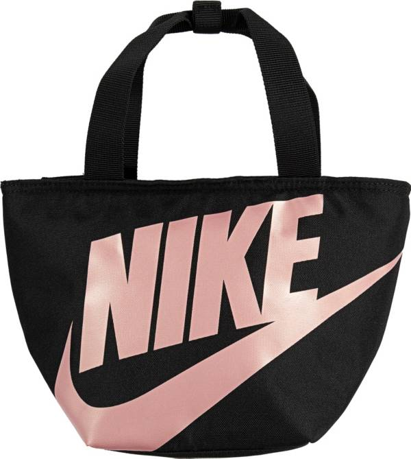 Nike Futura Fuel Insulated Lunch Tote Bag product image