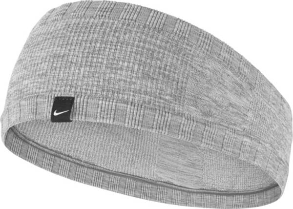 Nike Women's Seamless Headband product image