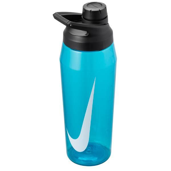Nike TR Hypercharge Chug 32 oz. Water Bottle product image