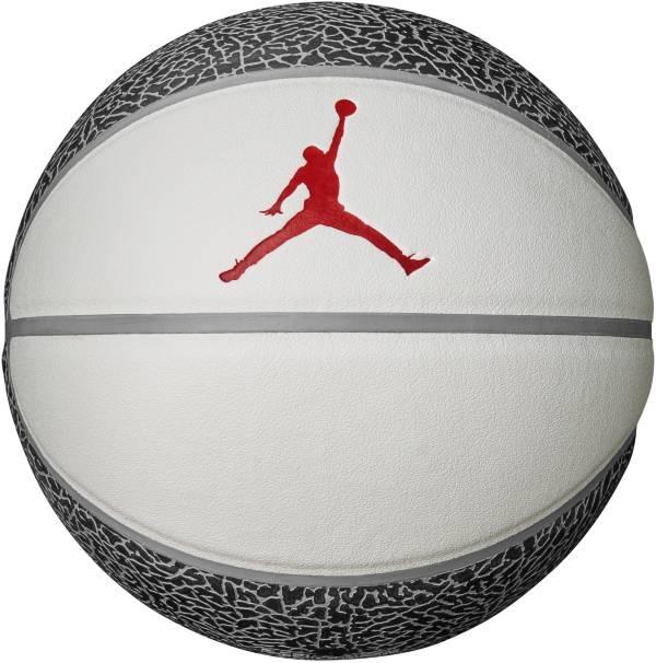 Nike Jordan Premium Mini Basketball product image