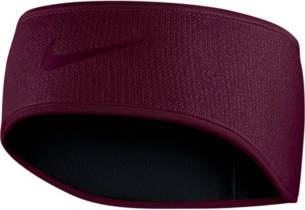 Nike Knit Headband product image