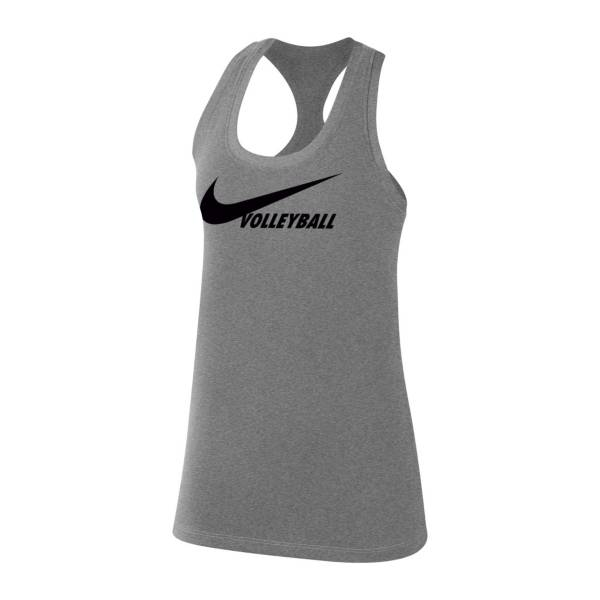 Nike Women's Dri-Fit Legend Classic Volleyball Tank Top product image