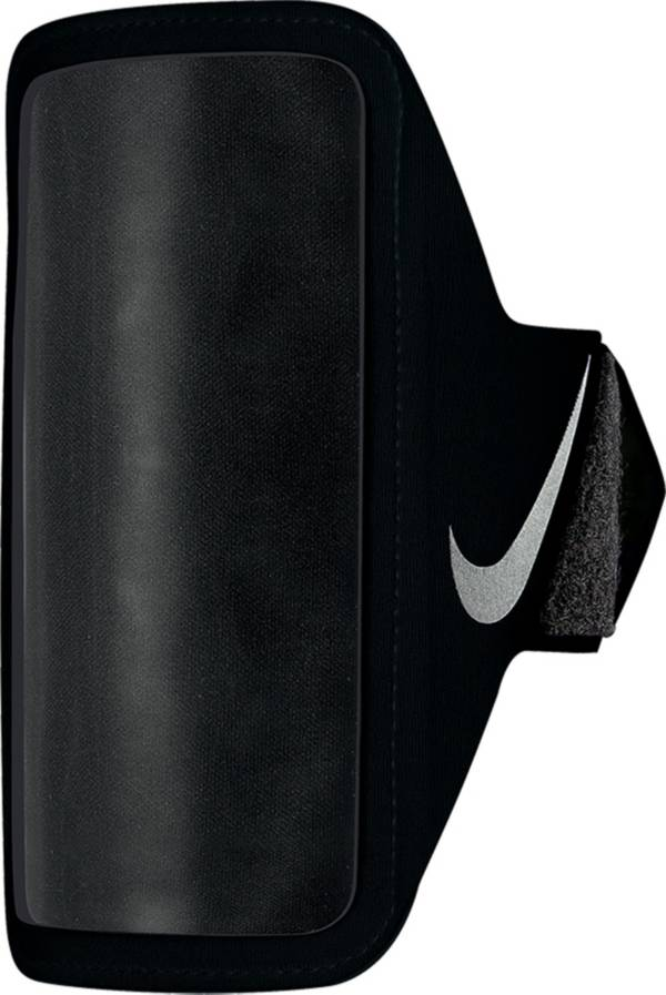 Nike Lean Arm Band Plus product image