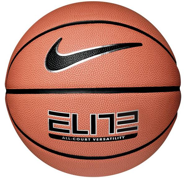 """Nike Elite All-Court Youth Basketball (27.5"""") product image"""