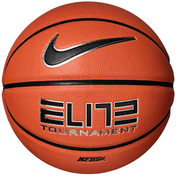 "Nike Elite Tournament Official Basketball (29.5"") product image"