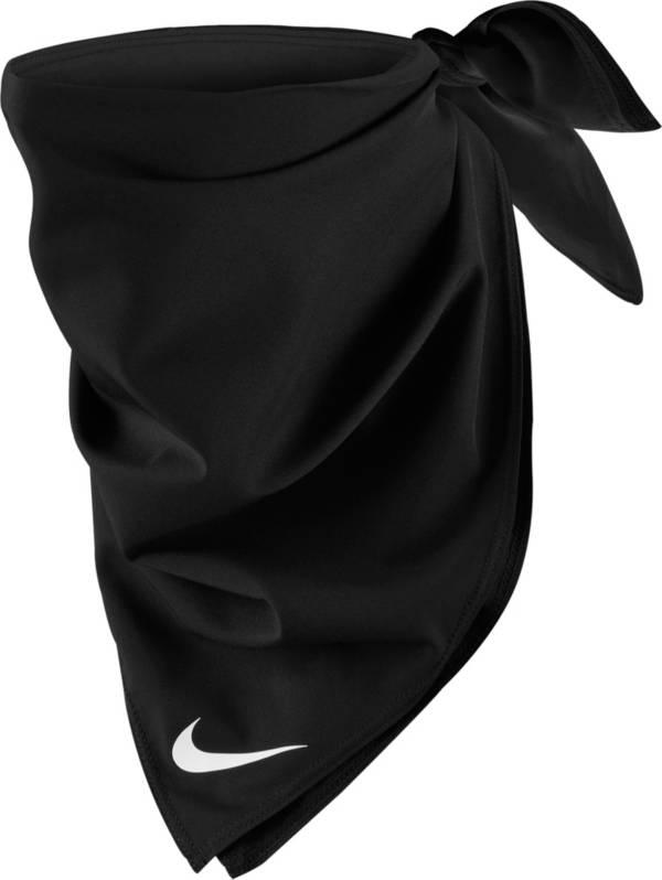 Nike Adult Bandana product image