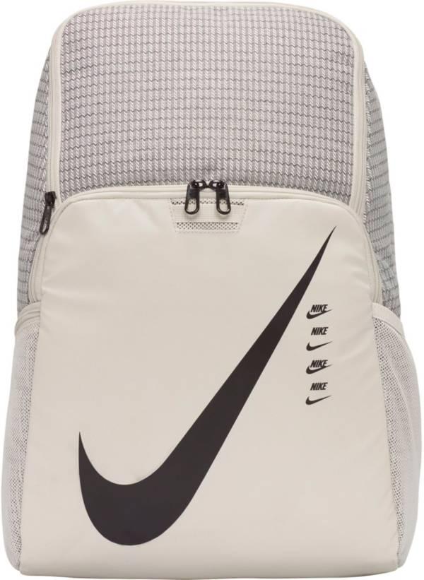 Nike Brasilia Extra Large Training Backpack 9.0 product image
