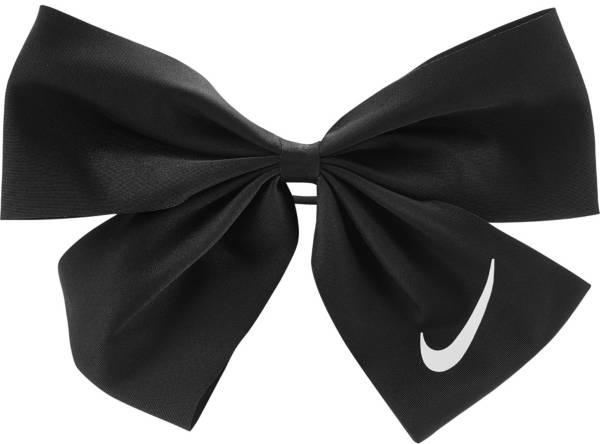 Nike Hair Bow product image