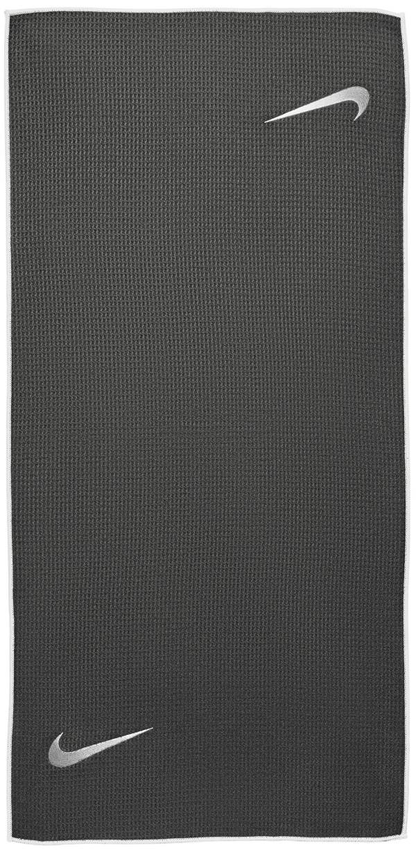 Nike Caddy Golf Towel product image