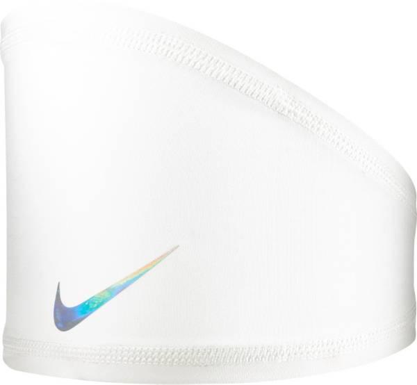 Nike Cooling Skull Wrap product image