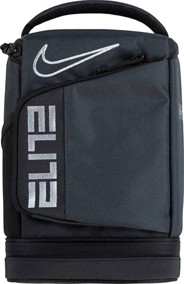 Nike Elite Fuel Pack Lunch Bag product image