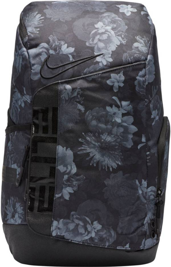 Nike Elite Pro Basketball Printed Backpack product image