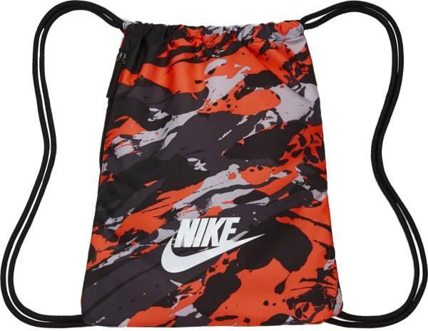 Nike Heritage Printed Gym Sack product image