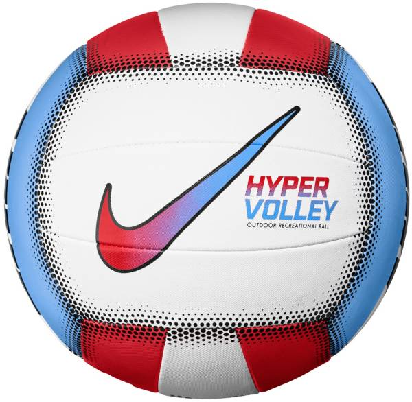 Nike Hypervolley 18P Outdoor Volleyball product image