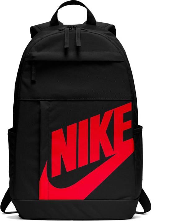 Nike Sportswear Elemental Backpack product image